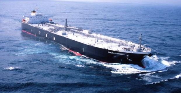 Η ΤΕΝ ολοκλήρωσε το μεγάλο ναυπηγικό της πρόγραμμα - e-Nautilia.gr | Το Ελληνικό Portal για την Ναυτιλία. Τελευταία νέα, άρθρα, Οπτικοακουστικό Υλικό