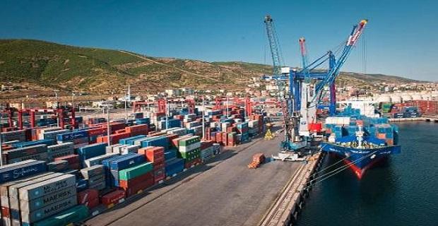 Εμπάργκο στα πλοία από Κριμαία επέβαλλε η Τουρκία - e-Nautilia.gr   Το Ελληνικό Portal για την Ναυτιλία. Τελευταία νέα, άρθρα, Οπτικοακουστικό Υλικό