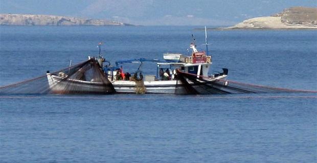 Διενέργεια αλιευτικών ελέγχων – επιθεωρήσεων σε αλιευτικά σκάφη με βιντζότρατα - e-Nautilia.gr | Το Ελληνικό Portal για την Ναυτιλία. Τελευταία νέα, άρθρα, Οπτικοακουστικό Υλικό