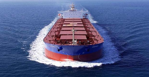Ένα ακόμα Post-Panamax στον στόλο της Safe Bulkers - e-Nautilia.gr | Το Ελληνικό Portal για την Ναυτιλία. Τελευταία νέα, άρθρα, Οπτικοακουστικό Υλικό