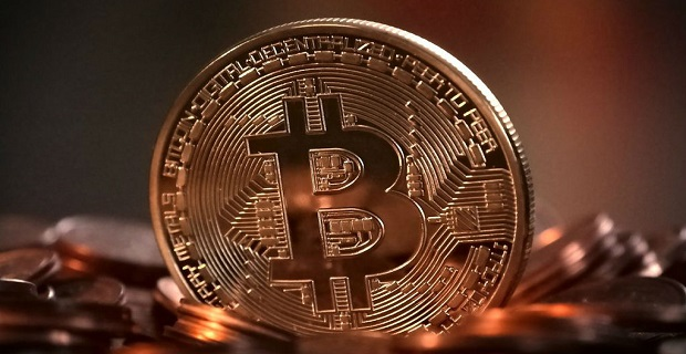 Ολοκλήρωση της πρώτης αγοράς γιοτ με Bitcoin από την Denison - e-Nautilia.gr | Το Ελληνικό Portal για την Ναυτιλία. Τελευταία νέα, άρθρα, Οπτικοακουστικό Υλικό