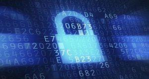 Πως μια επίθεση χάκερ θα μπορούσε να βυθίσει ένα φορτηγό πλοίο