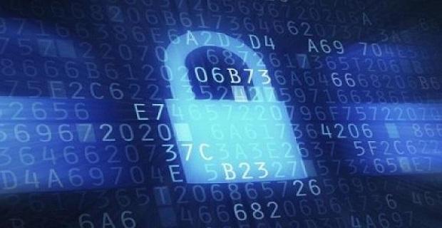 Πως μια επίθεση χάκερ θα μπορούσε να βυθίσει ένα φορτηγό πλοίο - e-Nautilia.gr | Το Ελληνικό Portal για την Ναυτιλία. Τελευταία νέα, άρθρα, Οπτικοακουστικό Υλικό