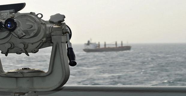 """Ο """"Κώδικας του Τζιμπουτί"""" επεκτείνεται στην Σομαλία - e-Nautilia.gr   Το Ελληνικό Portal για την Ναυτιλία. Τελευταία νέα, άρθρα, Οπτικοακουστικό Υλικό"""