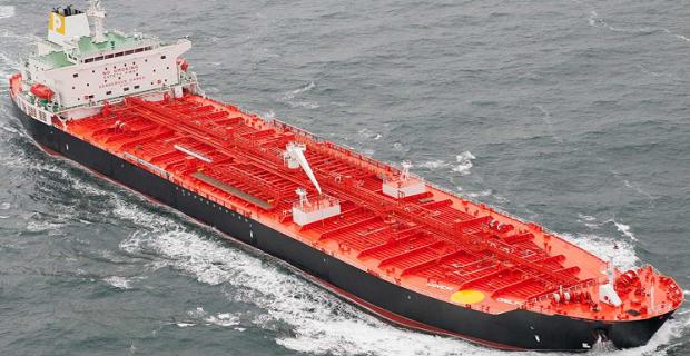 Pyxis Tankers: ιδιωτική τοποθέτηση 4,8 εκατομμυρίων δολαρίων - e-Nautilia.gr | Το Ελληνικό Portal για την Ναυτιλία. Τελευταία νέα, άρθρα, Οπτικοακουστικό Υλικό
