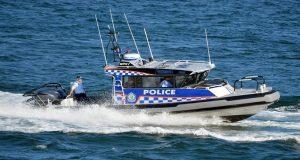 """Μεθύστακας καπετάνιος πιάστηκε """"στα πράσα"""" στο κανάλι του Κίελου"""