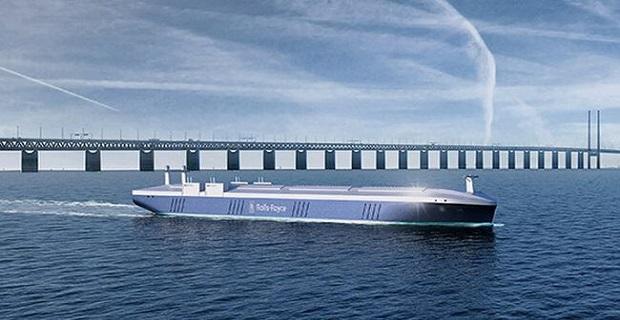 Rolls-Royce: Ανοίγει ερευνητικό κέντρο για αυτόνομα πλοία στην Φινλανδία - e-Nautilia.gr | Το Ελληνικό Portal για την Ναυτιλία. Τελευταία νέα, άρθρα, Οπτικοακουστικό Υλικό