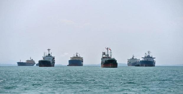 Έξοδος της Aegean από την αγορά της Σιγκαπούρης - e-Nautilia.gr | Το Ελληνικό Portal για την Ναυτιλία. Τελευταία νέα, άρθρα, Οπτικοακουστικό Υλικό