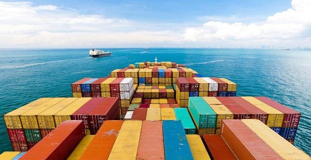 Νέο ζεύγος Panamax στον στόλο της Navios Maritime Partners - e-Nautilia.gr | Το Ελληνικό Portal για την Ναυτιλία. Τελευταία νέα, άρθρα, Οπτικοακουστικό Υλικό