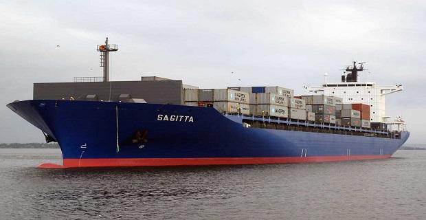 Επανήλθε στην κερδοφορία το 2017 η Diana Containerships - e-Nautilia.gr   Το Ελληνικό Portal για την Ναυτιλία. Τελευταία νέα, άρθρα, Οπτικοακουστικό Υλικό