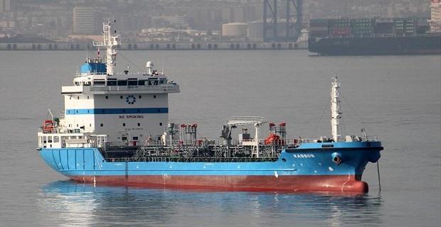 Αερομεταφορά τραυματία ναυτικού από τάνκερ της Aegean - e-Nautilia.gr | Το Ελληνικό Portal για την Ναυτιλία. Τελευταία νέα, άρθρα, Οπτικοακουστικό Υλικό