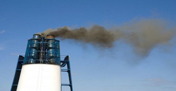 ΙΜΟ: απαγόρευση της χρήσης καυσίμων με υψηλή περιεκτικότητα θείου το 2020 - e-Nautilia.gr   Το Ελληνικό Portal για την Ναυτιλία. Τελευταία νέα, άρθρα, Οπτικοακουστικό Υλικό