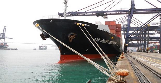 Η Diana Containerships πουλά 12χρονο Panamax για σκραπ - e-Nautilia.gr   Το Ελληνικό Portal για την Ναυτιλία. Τελευταία νέα, άρθρα, Οπτικοακουστικό Υλικό
