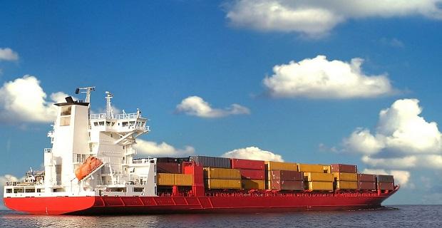 Η Navios Containers αγοράζει μεταχειρισμένο πλοίο - e-Nautilia.gr | Το Ελληνικό Portal για την Ναυτιλία. Τελευταία νέα, άρθρα, Οπτικοακουστικό Υλικό