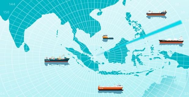Μείωση της πειρατείας τον Ιανουάριο στην Ασία - e-Nautilia.gr   Το Ελληνικό Portal για την Ναυτιλία. Τελευταία νέα, άρθρα, Οπτικοακουστικό Υλικό