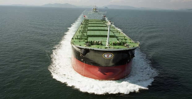 Tsakos: Παραγγελία 2 φορτηγών πλοίων από Κίνα - e-Nautilia.gr   Το Ελληνικό Portal για την Ναυτιλία. Τελευταία νέα, άρθρα, Οπτικοακουστικό Υλικό