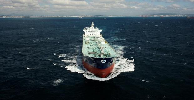 Τα μερίδια των Ελλήνων εφοπλιστών ανά κατηγορία πλοίων στο παγκόσμιο στόλο - e-Nautilia.gr   Το Ελληνικό Portal για την Ναυτιλία. Τελευταία νέα, άρθρα, Οπτικοακουστικό Υλικό
