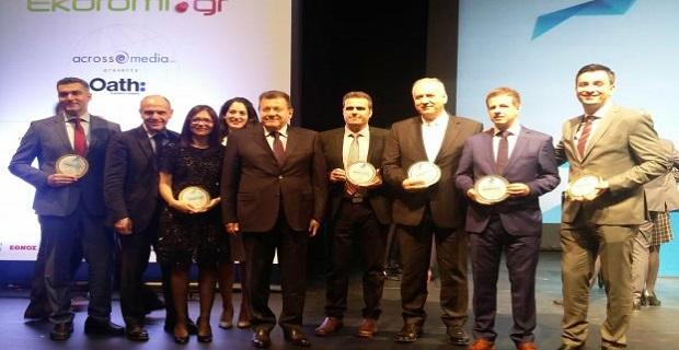 Eπτά βραβεία για τις Μινωικές Γραμμές! - e-Nautilia.gr | Το Ελληνικό Portal για την Ναυτιλία. Τελευταία νέα, άρθρα, Οπτικοακουστικό Υλικό