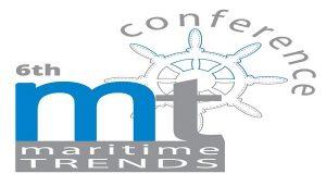 """Στις 5 Μαΐου το Ναυτιλιακό Συνέδριο """"6th Maritime Trends Conference"""""""