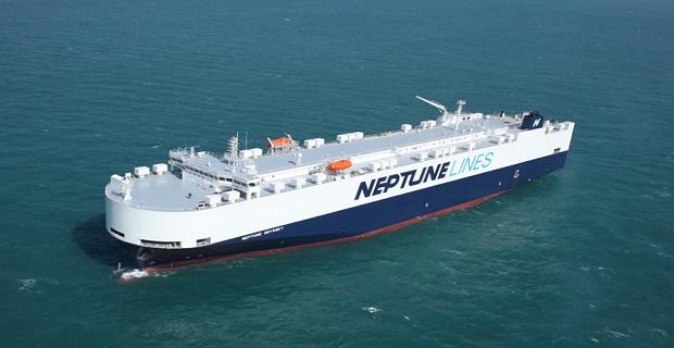 ΚΕΣΕΝ: Εκτακτο ειδικό τμήμα «Εκπαίδευση στα επιβατηγά πλοία (RO-RO)» - e-Nautilia.gr | Το Ελληνικό Portal για την Ναυτιλία. Τελευταία νέα, άρθρα, Οπτικοακουστικό Υλικό