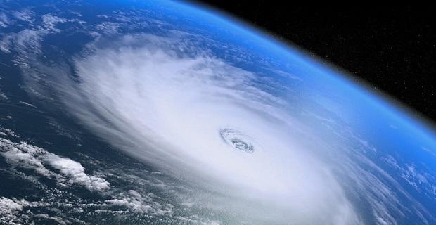 Σεμινάριο Τροπικών Κυκλώνων – 28 Απριλίου 2018 - e-Nautilia.gr | Το Ελληνικό Portal για την Ναυτιλία. Τελευταία νέα, άρθρα, Οπτικοακουστικό Υλικό