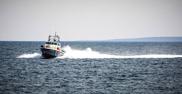 Το Λιμενικό διαψεύδει τα περί προσπάθειας εμβολισμού από τουρκικό σκάφος - e-Nautilia.gr | Το Ελληνικό Portal για την Ναυτιλία. Τελευταία νέα, άρθρα, Οπτικοακουστικό Υλικό