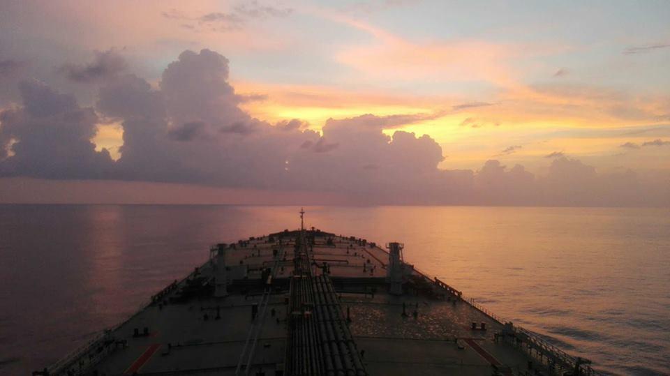 Malacca Strait… - e-Nautilia.gr | Το Ελληνικό Portal για την Ναυτιλία. Τελευταία νέα, άρθρα, Οπτικοακουστικό Υλικό