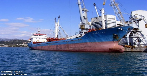 Σύλληψη τριών ναυτικών στη Θεσσαλονίκη - e-Nautilia.gr | Το Ελληνικό Portal για την Ναυτιλία. Τελευταία νέα, άρθρα, Οπτικοακουστικό Υλικό