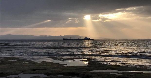 13 πλοία στο ελληνικό νηολόγιο τους πρώτους μήνες του 2018 - e-Nautilia.gr | Το Ελληνικό Portal για την Ναυτιλία. Τελευταία νέα, άρθρα, Οπτικοακουστικό Υλικό