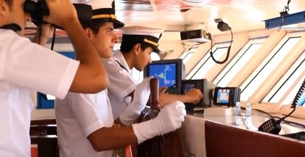 Καταγγελία για την ίδρυση ναυτικής ακαδημίας Πλοιάρχων – Μηχανικών από το Μητροπολιτικό Κολλέγιο Πειραιά - e-Nautilia.gr | Το Ελληνικό Portal για την Ναυτιλία. Τελευταία νέα, άρθρα, Οπτικοακουστικό Υλικό