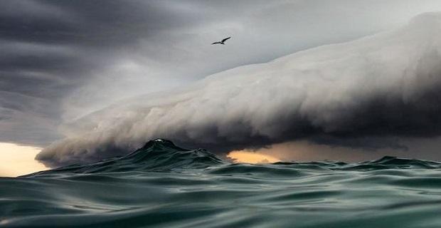 Σεμινάριο Μετεωρολογίας για τις Ελληνικές Θάλασσες – Τρίτη και Τετάρτη, 22 & 23 Μαΐου - e-Nautilia.gr | Το Ελληνικό Portal για την Ναυτιλία. Τελευταία νέα, άρθρα, Οπτικοακουστικό Υλικό