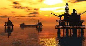 Εκτόξευση στις τιμές πετρελαίου αναμένει η Bank of America
