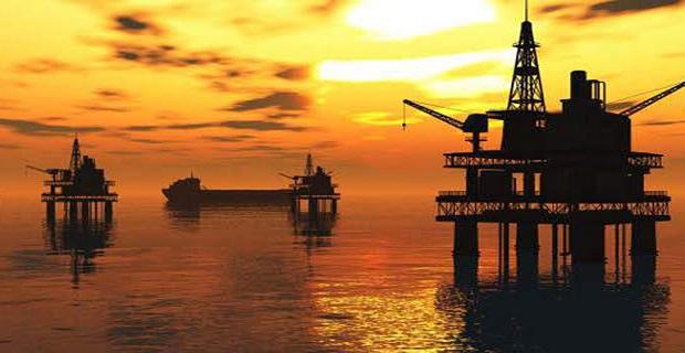 Εκτόξευση στις τιμές πετρελαίου αναμένει η Bank of America - e-Nautilia.gr | Το Ελληνικό Portal για την Ναυτιλία. Τελευταία νέα, άρθρα, Οπτικοακουστικό Υλικό