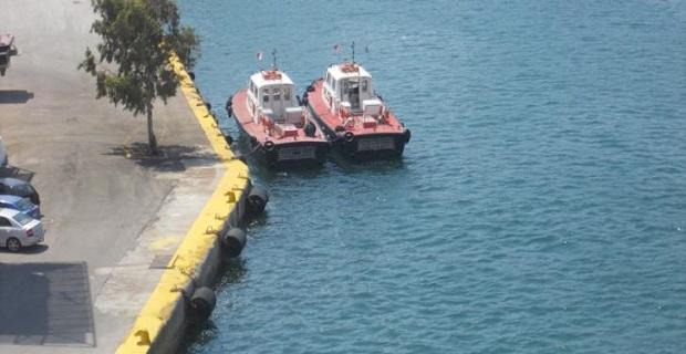 Ζητούνται πλοηγοί στον Πλοηγικό Σταθμό Θεσσαλονίκης - e-Nautilia.gr   Το Ελληνικό Portal για την Ναυτιλία. Τελευταία νέα, άρθρα, Οπτικοακουστικό Υλικό