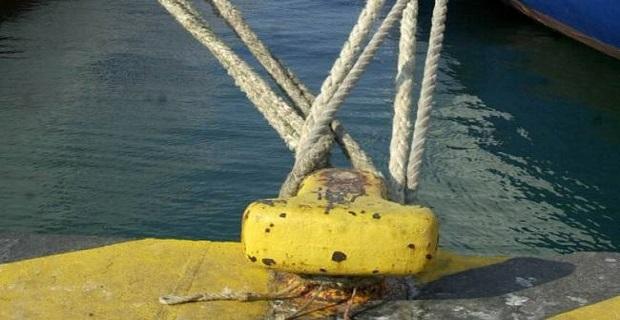 Απόφαση ναυτεργατών για απεργιακή κινητοποίηση σε όλες τις κατηγορίες καραβιών - e-Nautilia.gr | Το Ελληνικό Portal για την Ναυτιλία. Τελευταία νέα, άρθρα, Οπτικοακουστικό Υλικό