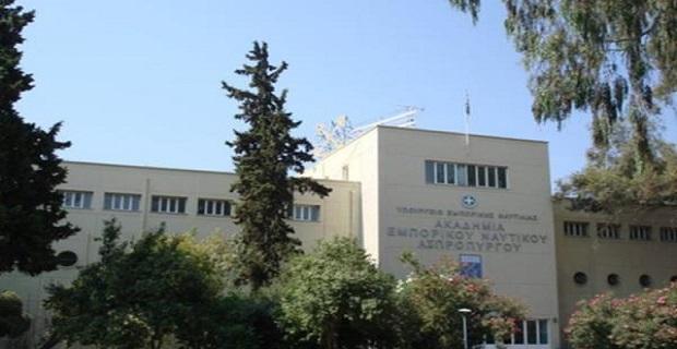 Ανακοίνωση Πρόσληψης Ωρομισθίων Καθηγητών στη ΔΣΕΝ / ΣΠΜ /Ασπροπύργου - e-Nautilia.gr | Το Ελληνικό Portal για την Ναυτιλία. Τελευταία νέα, άρθρα, Οπτικοακουστικό Υλικό