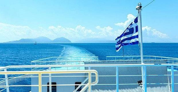 Στα 99.8 δις δολάρια η αξία του στόλου υπό ελληνική διαχείρηση! - e-Nautilia.gr | Το Ελληνικό Portal για την Ναυτιλία. Τελευταία νέα, άρθρα, Οπτικοακουστικό Υλικό
