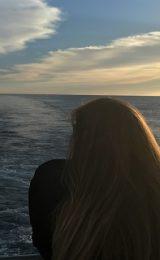 Συμβουλές για ναυτικούς: Πώς να διατηρήσετε τις σχέσεις σας από απόσταση
