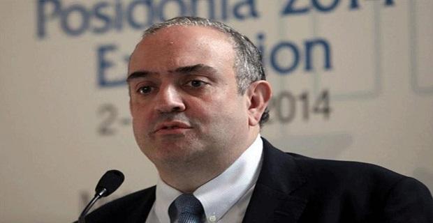 Ο Φαφαλιός επανεξελέγη πρόεδρος των Ελλήνων εφοπλιστών του Λονδίνου - e-Nautilia.gr | Το Ελληνικό Portal για την Ναυτιλία. Τελευταία νέα, άρθρα, Οπτικοακουστικό Υλικό