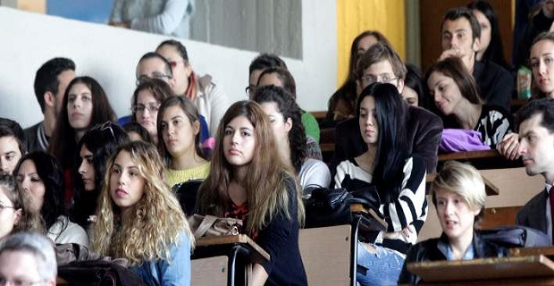 Φοιτητικό Στεγαστικό Επίδομα – Ποιοι το δικαιούνται - e-Nautilia.gr | Το Ελληνικό Portal για την Ναυτιλία. Τελευταία νέα, άρθρα, Οπτικοακουστικό Υλικό