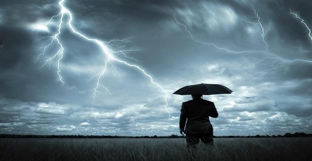 Έκτακτο δελτίο επιδείνωσης του καιρού-Έρχονται ισχυρές βροχές και καταιγίδες! - e-Nautilia.gr | Το Ελληνικό Portal για την Ναυτιλία. Τελευταία νέα, άρθρα, Οπτικοακουστικό Υλικό