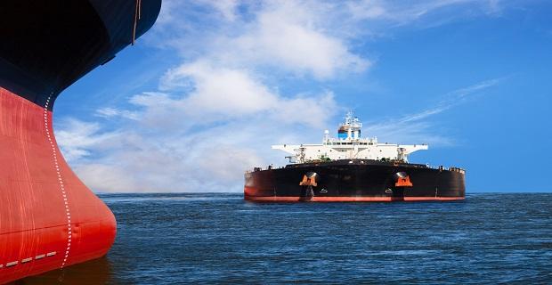 Αλλαγές στη φορολόγηση του ναυτιλιακού εισοδήματος και της ναυτιλίας - e-Nautilia.gr | Το Ελληνικό Portal για την Ναυτιλία. Τελευταία νέα, άρθρα, Οπτικοακουστικό Υλικό