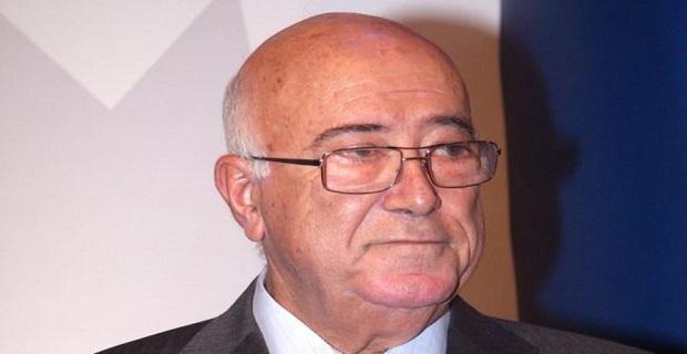 Π.Τσάκος: «Είναι καθήκον μας να αποτρέψουμε τον αφελληνισμό της Ναυτιλίας μας» - e-Nautilia.gr | Το Ελληνικό Portal για την Ναυτιλία. Τελευταία νέα, άρθρα, Οπτικοακουστικό Υλικό