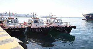 Προκήρυξη για πρόσληψη μόνιμων στην Πλοηγική Υπηρεσία