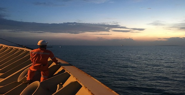 Όσα πρέπει να γνωρίζει ένας νέος για τις τεχνολογίες αιχμής στη ναυτιλία - e-Nautilia.gr | Το Ελληνικό Portal για την Ναυτιλία. Τελευταία νέα, άρθρα, Οπτικοακουστικό Υλικό