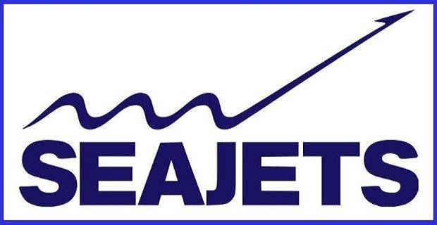 Δύο νέα δρομολόγια για τη Seajets με το Aqua Blue - e-Nautilia.gr | Το Ελληνικό Portal για την Ναυτιλία. Τελευταία νέα, άρθρα, Οπτικοακουστικό Υλικό