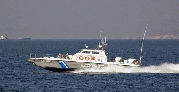 Απαγόρευση αγκυροβολίας σε περιοχές αρμοδιότητας Λιμεναρχείου Σαρωνικού - e-Nautilia.gr   Το Ελληνικό Portal για την Ναυτιλία. Τελευταία νέα, άρθρα, Οπτικοακουστικό Υλικό