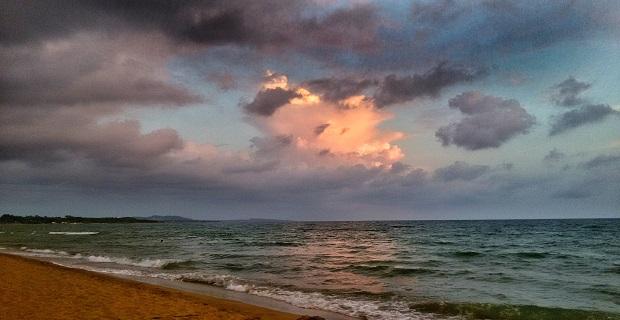 Σεμινάριο Μετεωρολογίας για τις Ελληνικές Θάλασσες – Τετάρτη και Πέμπτη, 20 & 21 Ιουνίου - e-Nautilia.gr | Το Ελληνικό Portal για την Ναυτιλία. Τελευταία νέα, άρθρα, Οπτικοακουστικό Υλικό