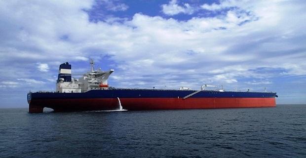 «Εκατομμυριούχοι» σε τονάζ και πλοία: Τα αδέλφια Μαρτίνου έχουν 235 πλοία και τα αδέλφια Αγγελικούση 180 πλοία! - e-Nautilia.gr | Το Ελληνικό Portal για την Ναυτιλία. Τελευταία νέα, άρθρα, Οπτικοακουστικό Υλικό