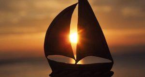 Εκδήλωση στο Νέο Ψηφιακό Πλανητάριο με αφορμή το Θερινό Ηλιοστάσιο